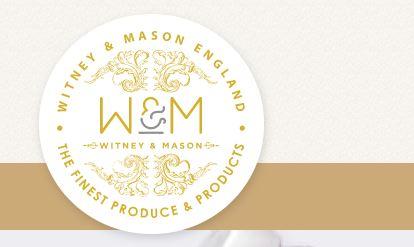 Witney & Mason