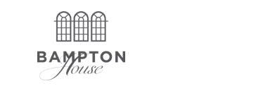 Bampton House