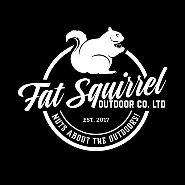 The Fat Squirrel Company