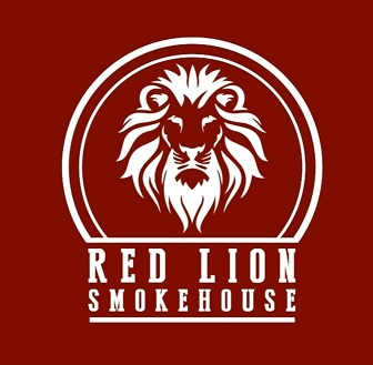 Red Lion Smoke House Witney
