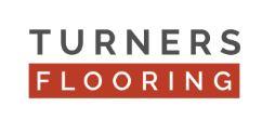 Turner Flooring
