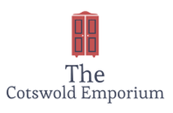 The Cotswold Emporium