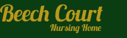 Beech Court Nursing Home