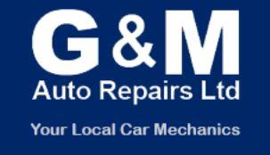 G & M Auto Repairs