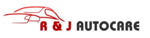 R & J Autocare
