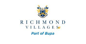 Richmond Village