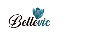BelleVie Care