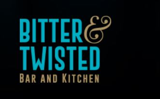 Bitter and Twisted Bar and Kitchen