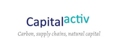 Capital Activ