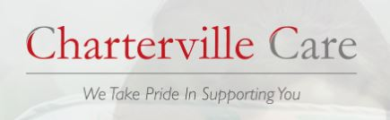 Chatterville Care
