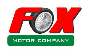 Fox Motor Company (Witney Used Cars)
