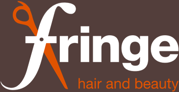 Fringe Hair and Beauty