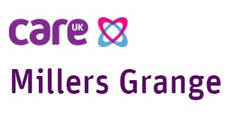 Millers Grange Care Home Witney