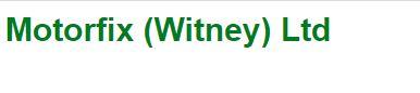 Motorfix Witney