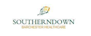 Southerndown Care Home Chipping Norton