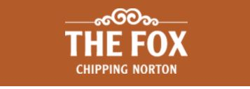 The Fox Chipping Norton