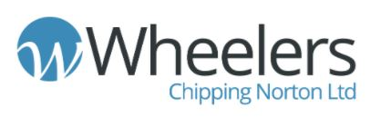 Wheelers Chipping Norton