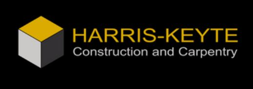 Harris-Keyte Construction and Carpentry