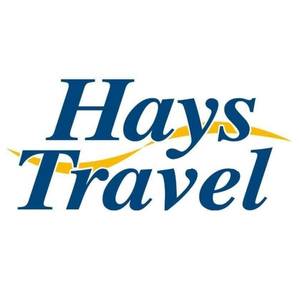 Hays Travel Witney
