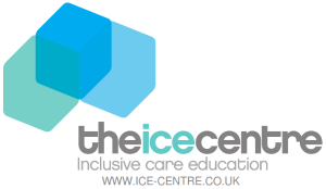 The Ice Centre Witney