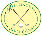Kirtlington Golf Club