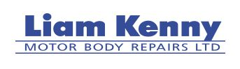 Liam Kenny Motor Body Repairs