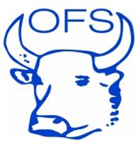 Oxon Fastenings