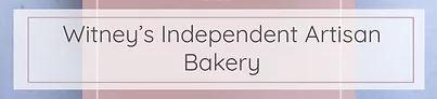 Pobi Artisan Bakery