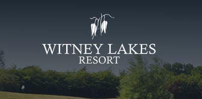 Witney Lakes Golf Club