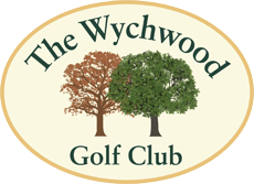 Wychwood Golf Club