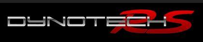 Dynotech RS Ltd
