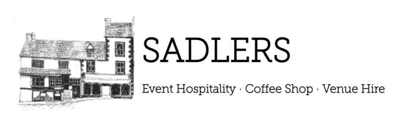 Sadlers