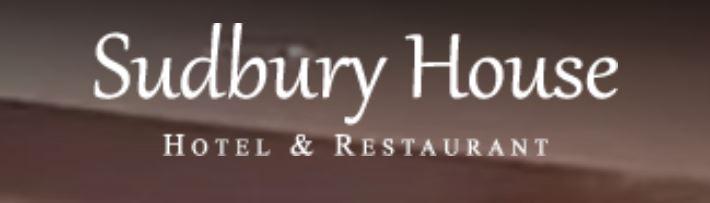 Sudbury House Hotel & Restaurant
