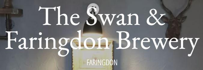 The Swan Pub & Brewery