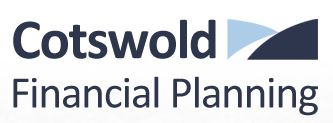 Cotswold Financial Planning