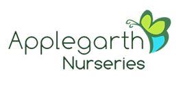 Applegarth Nurseries