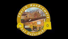 Church Hanbrewery