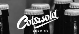 The Cotswold Brew Co
