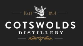 The Cotswold Distillery