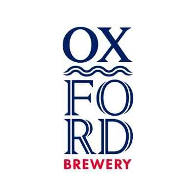 Oxford Brewery
