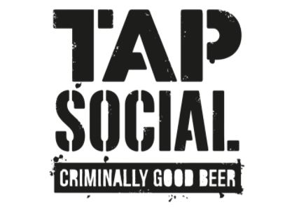 Tap Social