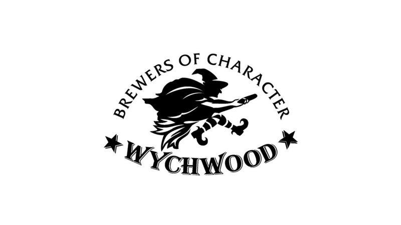 Wychwood Brewery