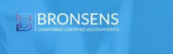 Bronsens Accountants