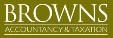Browns Accountancy & Taxation