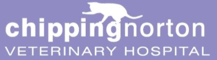 Chipping Norton Veterinary Hospital