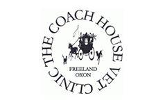 The Coach House Vet Clinic