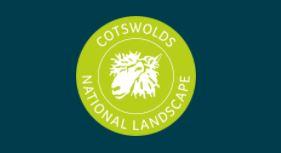 The Cotswold National Landscape