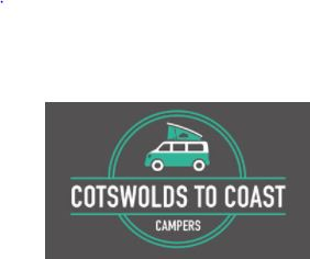 Cotswolds to Coast Campers