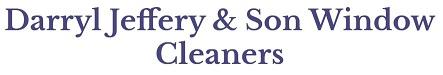 Darryl Jeffery & Sons Window Cleaners