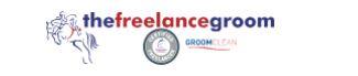 The Freelance Groom